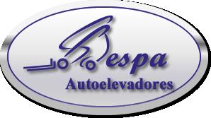 BESPA Autoelevadores